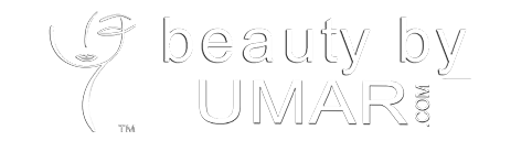 Beauty By Umar | Houston Hair Salon